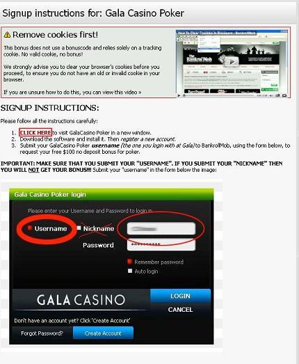 gratis geld ohne einzahlung casino