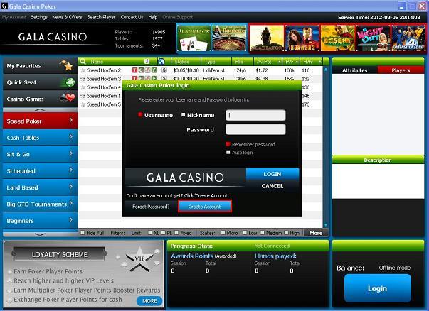 gratis geld casino ohne einzahlung