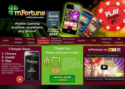 Покер Через Мобильный Телефон