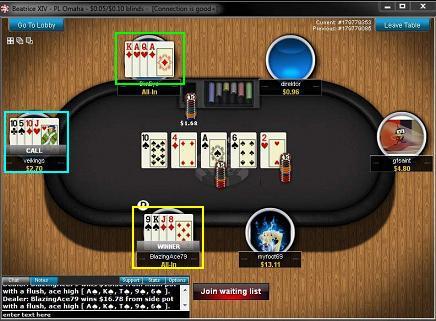 Regras do poker texas hold em pdf