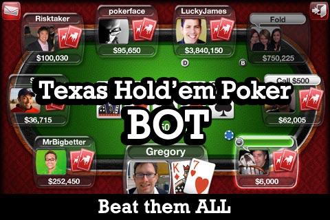 Casino bots hotel and casino in reno nevada