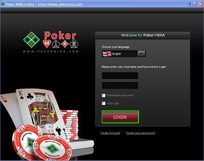 poker gratis ohne anmelden